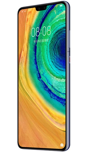 Huawei  Mate 30 Specs, review, opinions, comparisons