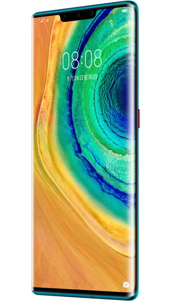 Huawei Mate 30 Pro caracteristicas e especificações, analise, opinioes