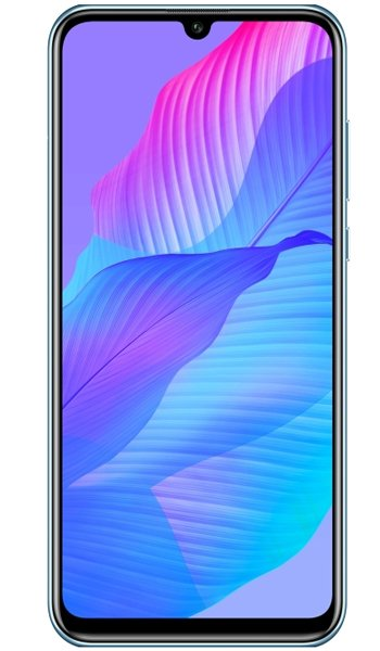 Huawei P Smart S Specs, review, opinions, comparisons