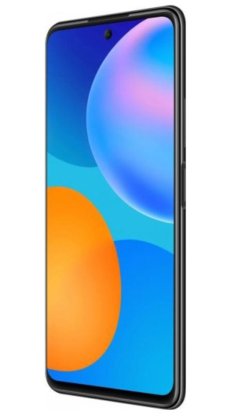 Huawei P smart 2021 Specs, review, opinions, comparisons
