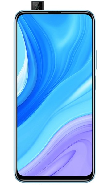 Huawei P smart Pro 2019 Specs, review, opinions, comparisons