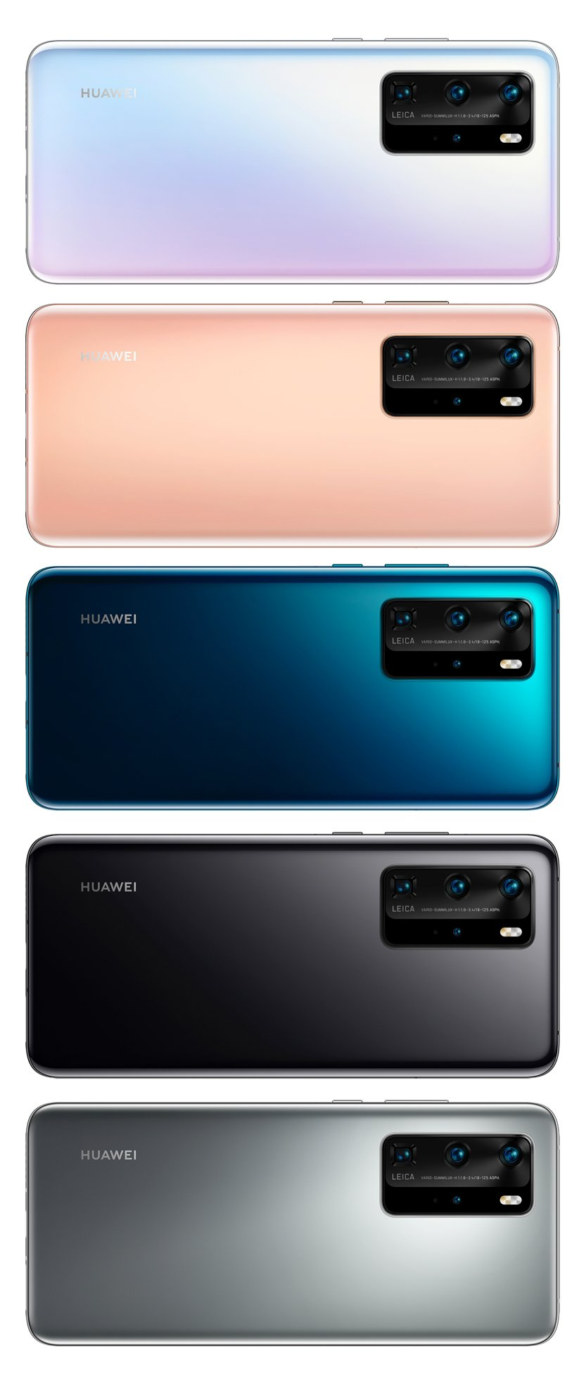 Huawei P40 Pro Caracteristicas E Especificacoes Analise Opinioes Phonesdata
