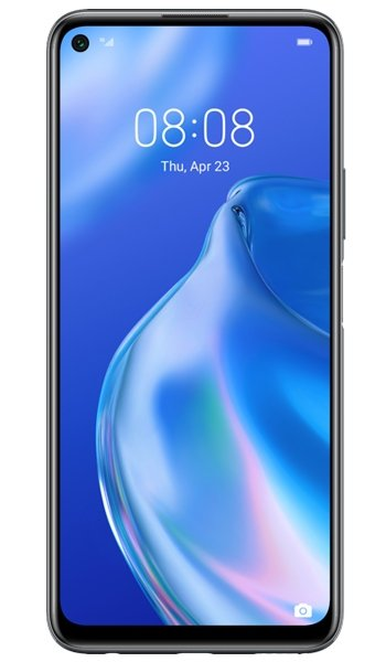 Huawei P40 lite 5G Specs, review, opinions, comparisons