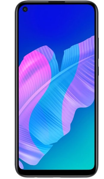 Huawei P40 lite E Specs, review, opinions, comparisons