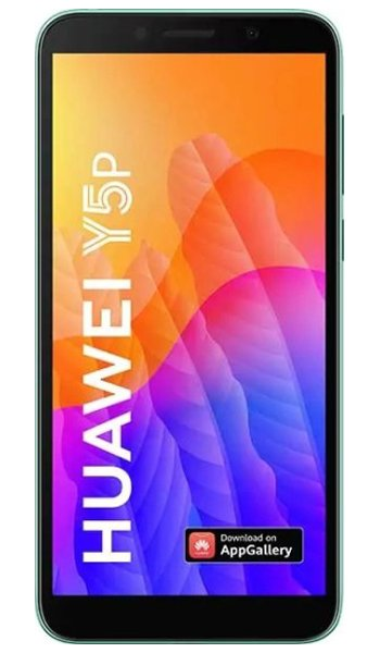 Huawei Y5p Specs, review, opinions, comparisons
