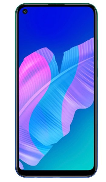 Huawei Y7p Specs, review, opinions, comparisons