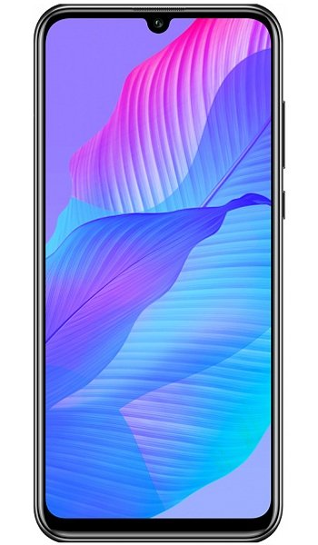 Huawei Y8p Specs, review, opinions, comparisons