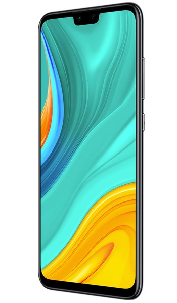 Huawei Y8s Specs, review, opinions, comparisons