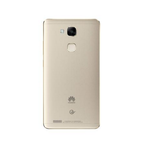 Amazon. Com: xtremeguard full body screen protector for huawei.