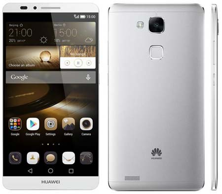 Huawei ascend mate7 monarch specs, review, release date phonesdata.