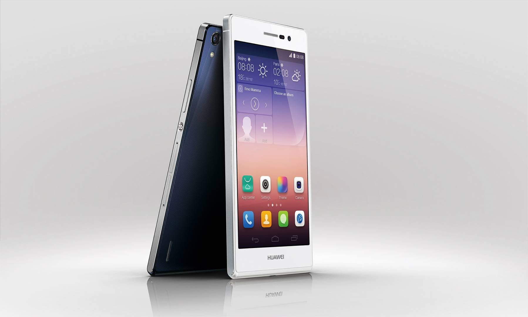 huawei p8 specs review release date phonesdata. Black Bedroom Furniture Sets. Home Design Ideas