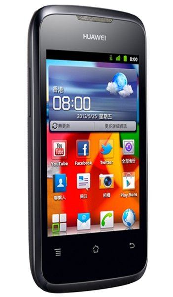 huawei ascend y200 specs review release date phonesdata rh phonesdata com