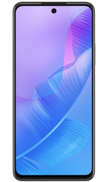 Huawei Enjoy 20 SE Specs, review, opinions, comparisons