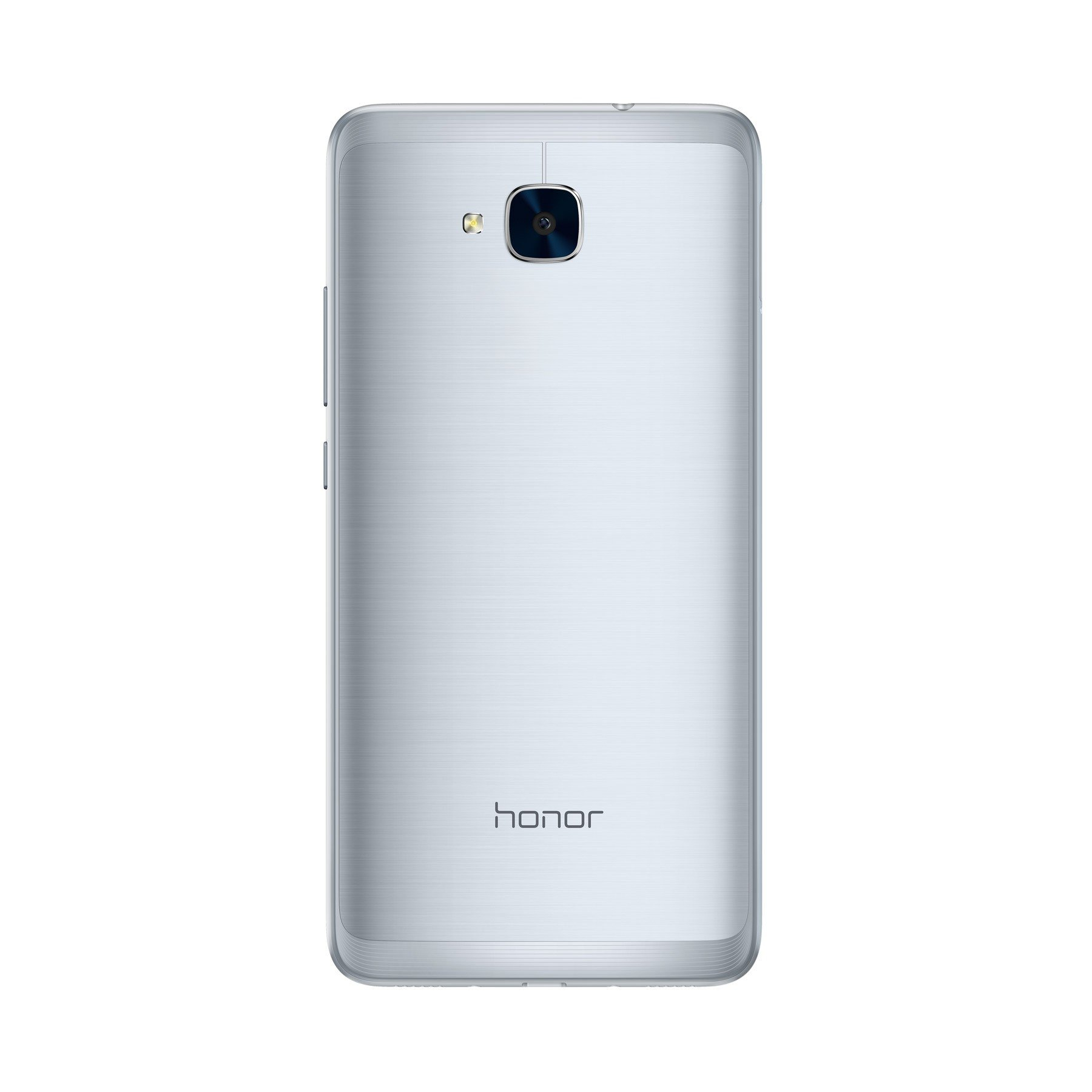 huawei honor 5c specs review release date phonesdata. Black Bedroom Furniture Sets. Home Design Ideas