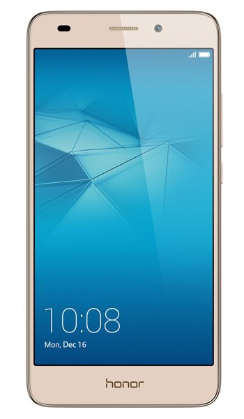 Huawei Honor 5c Specs, review, opinions, comparisons