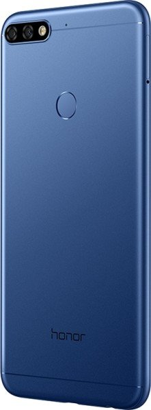 Huawei Honor 7C specs, review, release date - PhonesData
