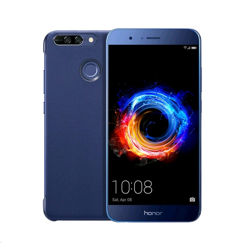 spec pro reviewer In-depth professional unbiased reviews written by the phone arena team each review includes our opinion about the phone after some serious testing, lots of high-resolution photos, 360-degree view, size comparison and detailed video review.