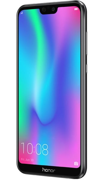 Huawei Honor 9N Specs, review, opinions, comparisons