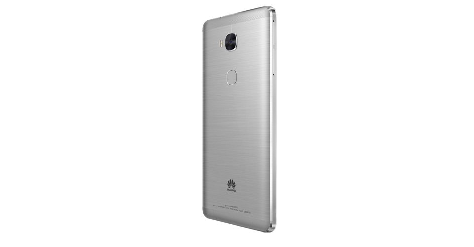 Huawei Honor GR5 5X specs, review, release date - PhonesData