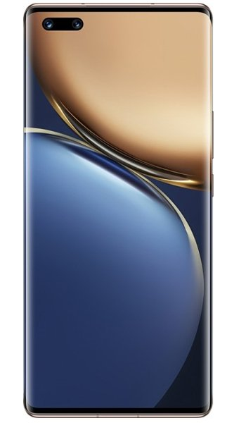 Huawei Honor Magic3 Pro Specs, review, opinions, comparisons