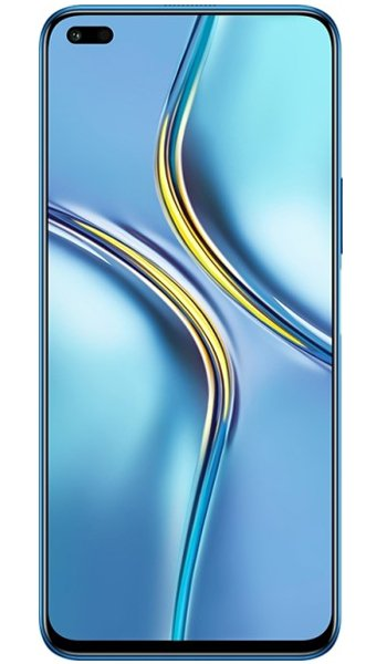 Huawei Honor X20 Specs, review, opinions, comparisons