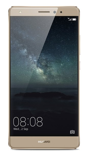 Huawei Mate S Specs, review, opinions, comparisons