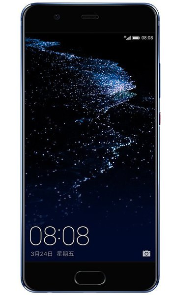 Huawei P10 Plus technische daten, test, review