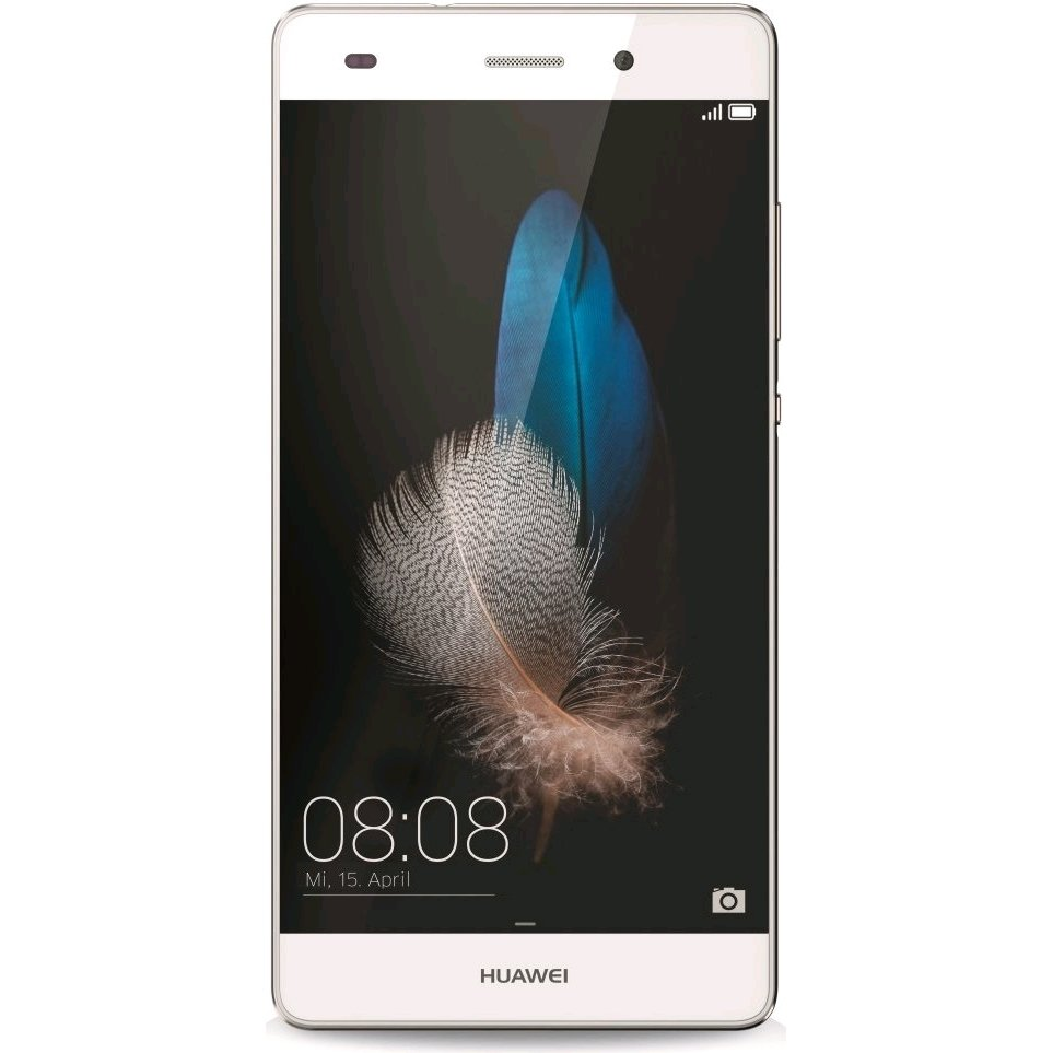 Huawei P8 Lite Specs Review Release Date Phonesdata