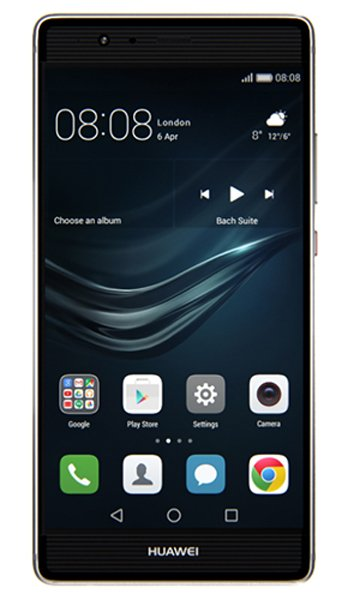Huawei P9 Plus Specs, review, opinions, comparisons