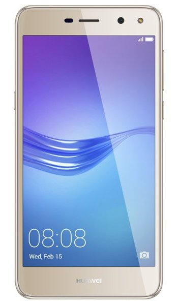 Huawei Y5 (2017) Specs, review, opinions, comparisons