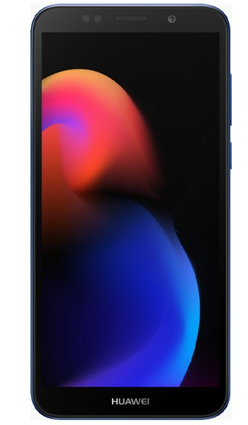 Huawei Y5 lite (2018) Specs, review, opinions, comparisons