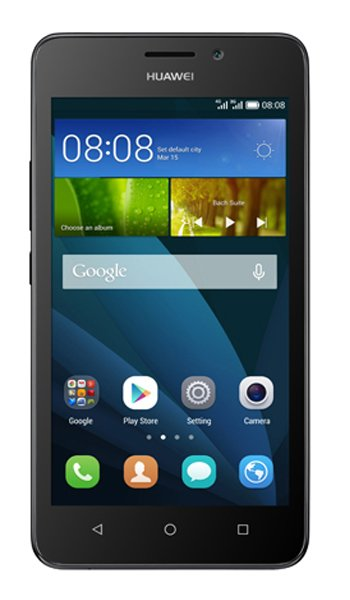 Huawei Y635 Specs, review, opinions, comparisons
