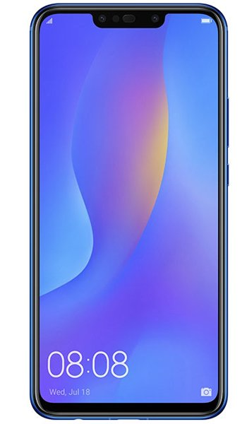 Huawei nova 3i Specs, review, opinions, comparisons