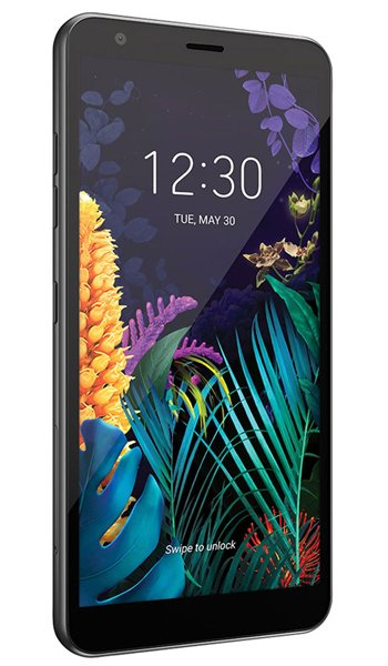 LG  K30 (2019) Specs, review, opinions, comparisons