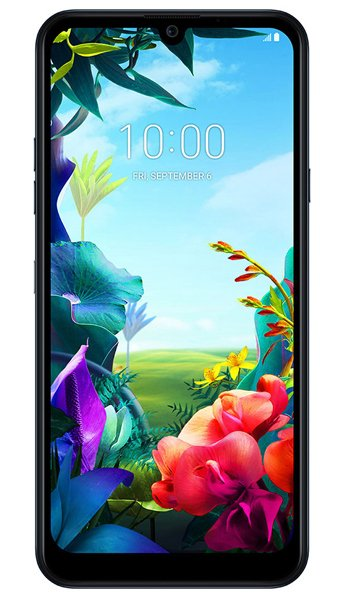 LG  K40S Specs, review, opinions, comparisons