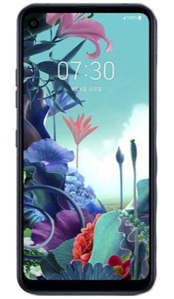 LG  Q70 Specs, review, opinions, comparisons