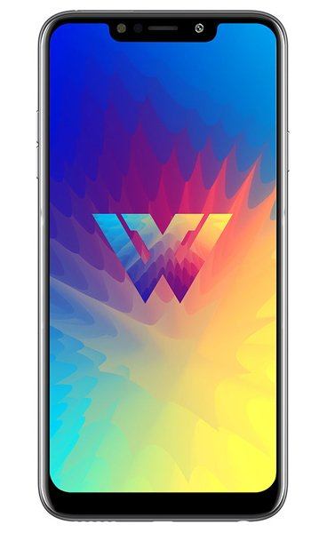 LG W10 Specs, review, opinions, comparisons