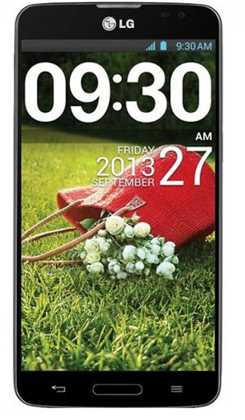 LG G Pro Lite Specs, review, opinions, comparisons