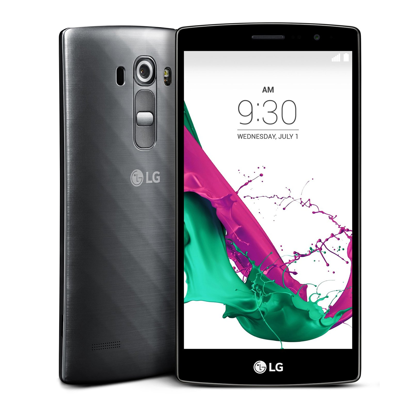 LG G4 Beat specs, review, release date