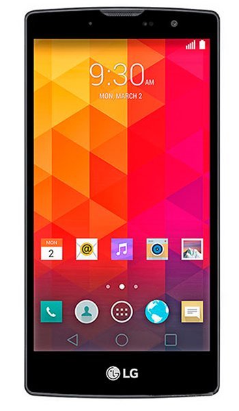 LG Magna Specs, review, opinions, comparisons