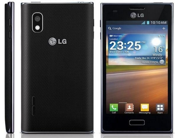 Lg optimus l5 e610 specs review release date phonesdata for Housse lg optimus l5 e610
