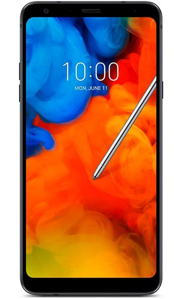 LG Q Stylus Specs, review, opinions, comparisons