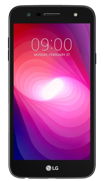 LG X power 2 Specs, review, opinions, comparisons