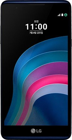 LG X5 specs, review, release date - PhonesData
