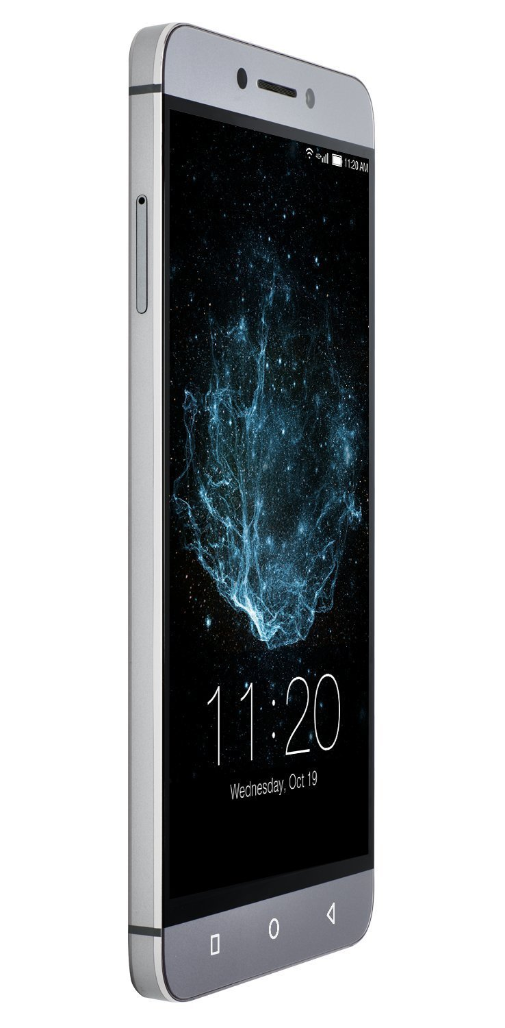 leeco le s3 specs review release date phonesdata. Black Bedroom Furniture Sets. Home Design Ideas