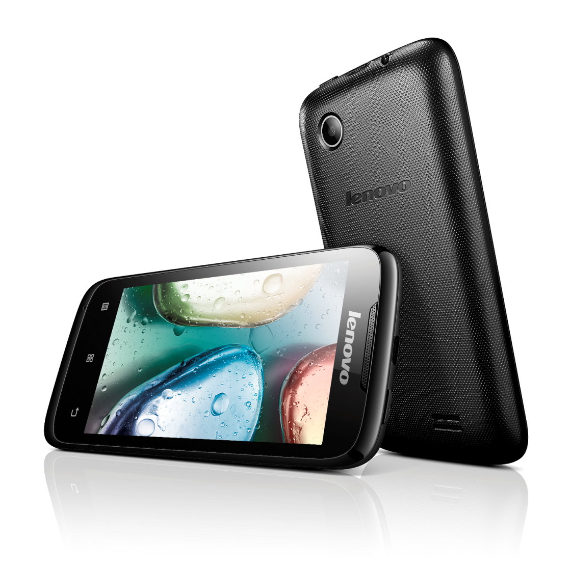 Lenovo A369i Specs Review Release Date Phonesdata A328 4gb Black Pictures