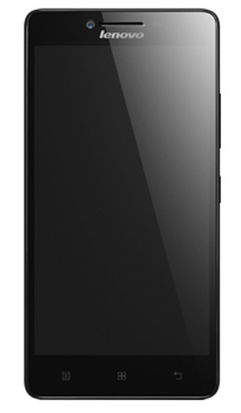 Lenovo A6000 Specs, review, opinions, comparisons