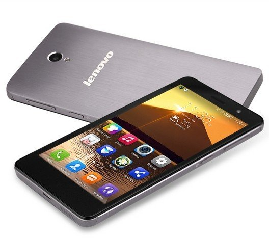 Lenovo S860 Specs Review Release Date Phonesdata