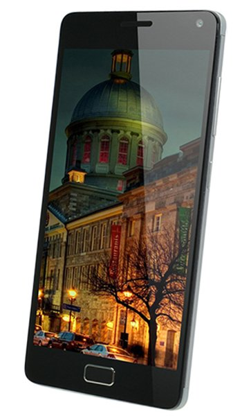 Lenovo Vibe P1 Specs, review, opinions, comparisons
