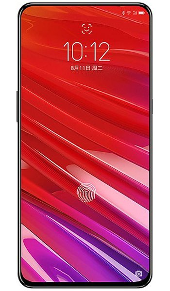 Lenovo Z5 Pro Specs, review, opinions, comparisons